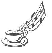 Pause-Musique